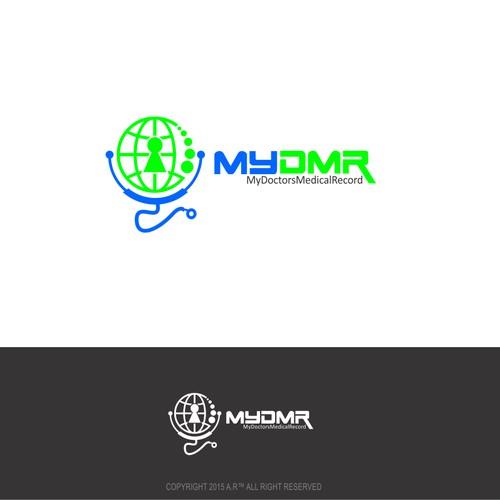 MYDMR