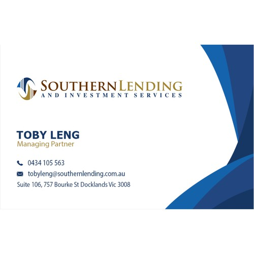 Southern Lending and Investment Services