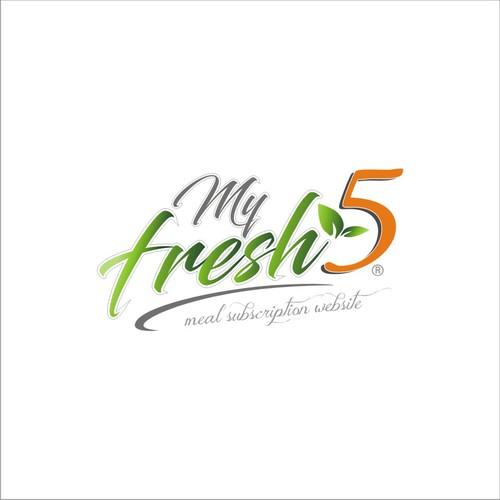 My fresh 5