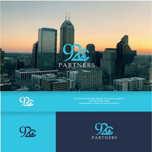 92c partners