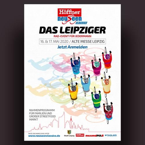 Das Leipziger