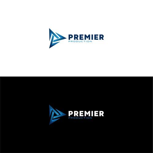 PREMIER PRODUCTION