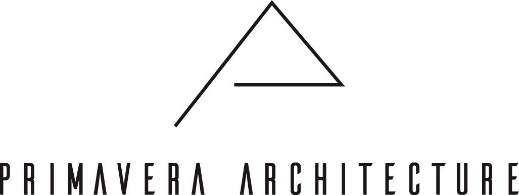 Design a sleek and modern logo for an architect.