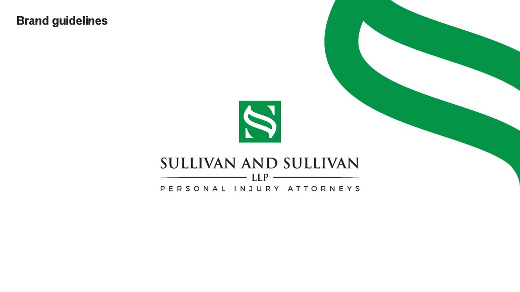 Law Firm needs a powerful logo to stand out