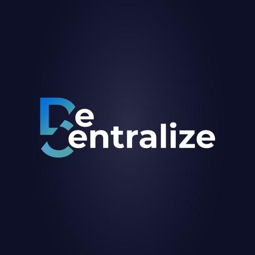 De Centralize logo