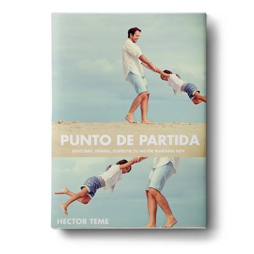 Book cover Future