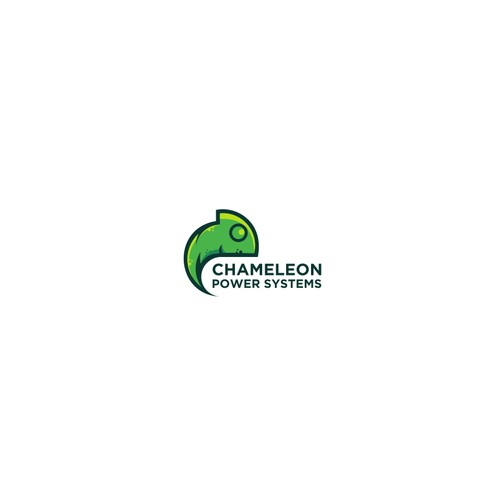Chameleon Power Systems