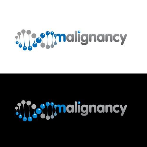 New logo for leading Medical Journal