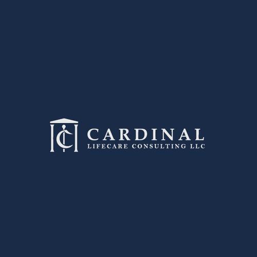 CARDINAL LIFECARE CONSULTING LLC