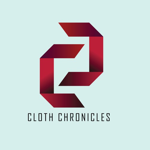 Cloth Chronicles design