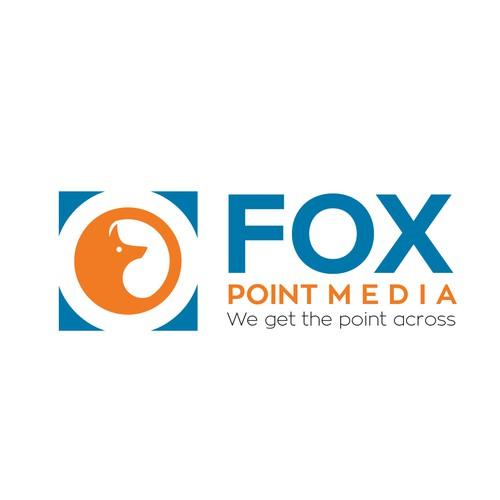 Fox Point Media