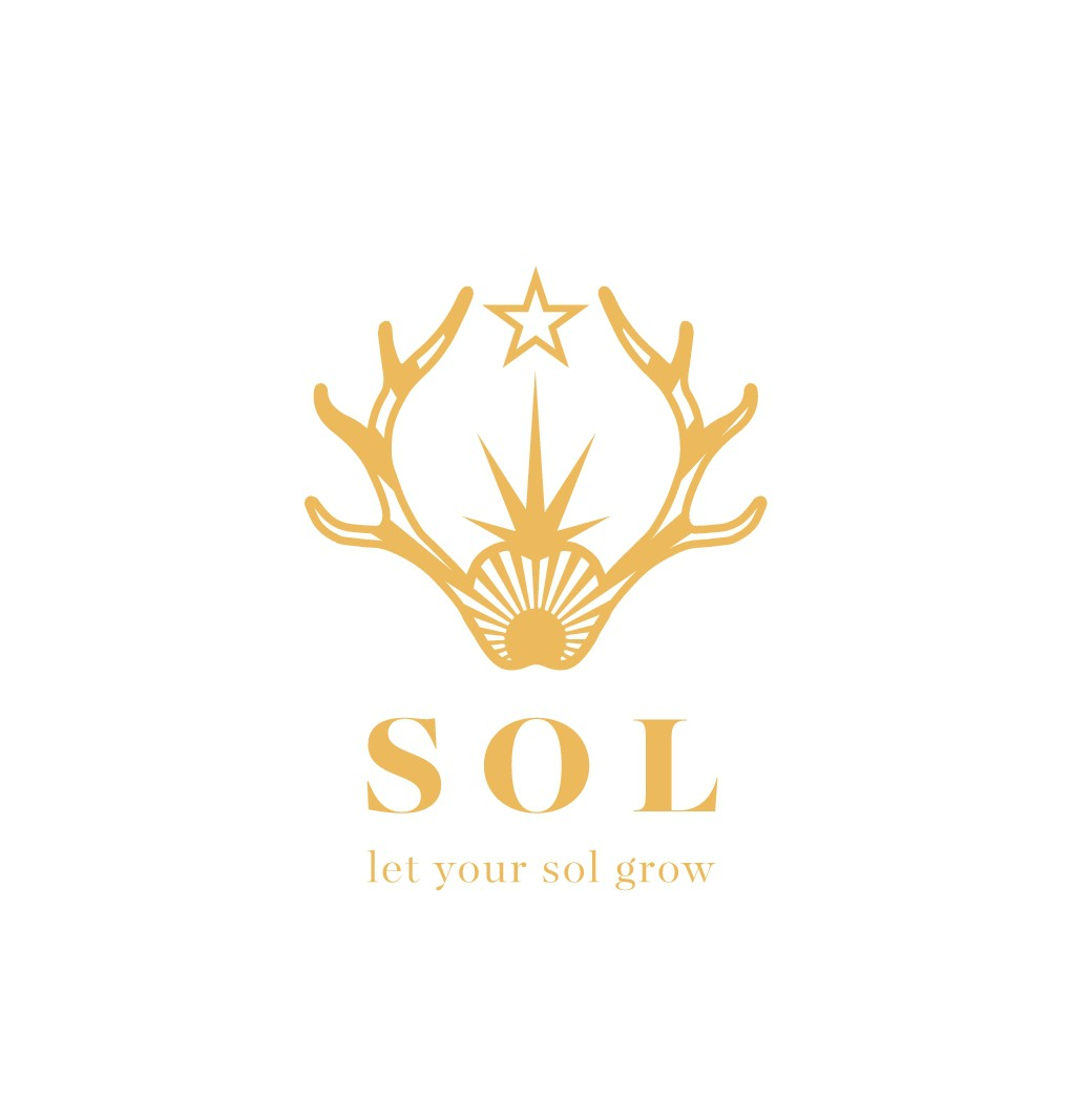 The leader in sun grown cannabis cultivation