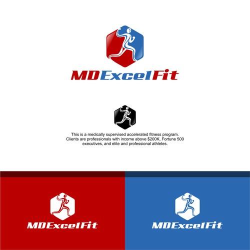 MDExelFit
