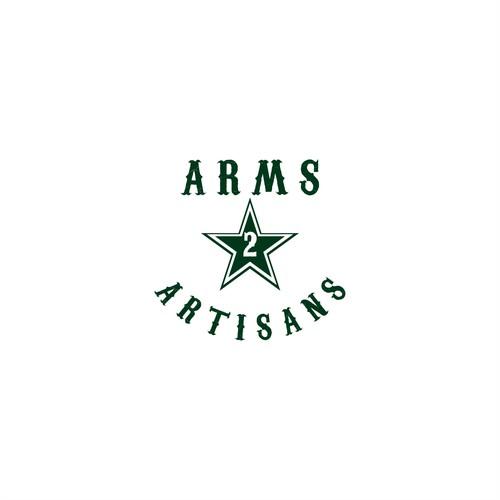 Arms 2 Artisans