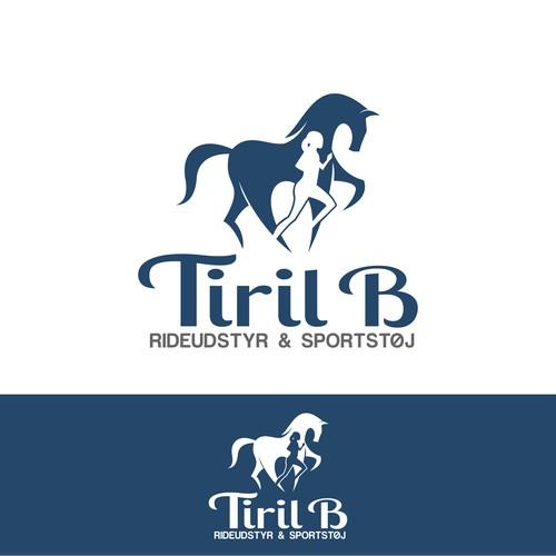 Tiril B