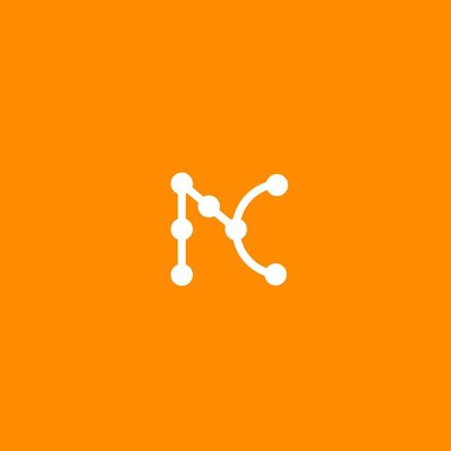 N + C