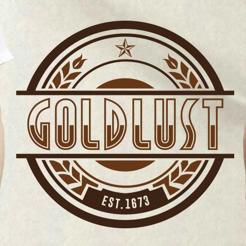 GOLDLUST