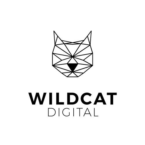 Wildcat Digital