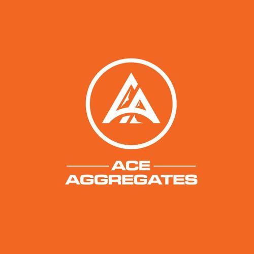 ace aggregates