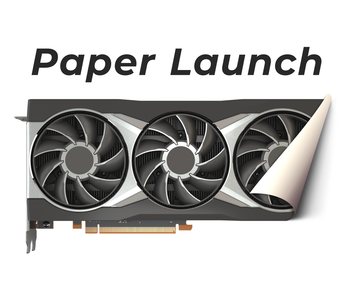 Paper Release