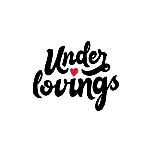 under lovings
