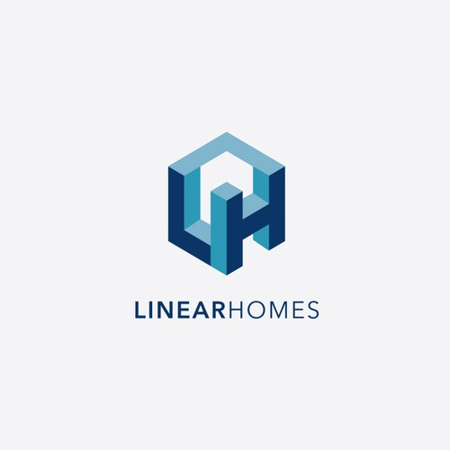 LINEAR HOMES