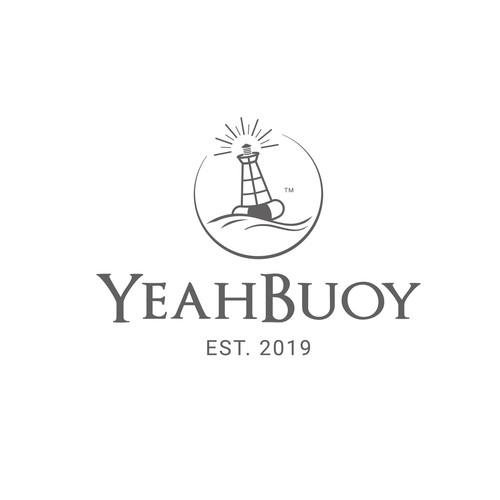Buoy Logo