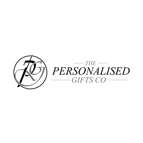 The personalised gifts co