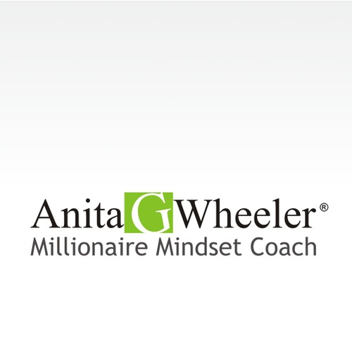Need AWESOME & Catchy Logo for Branded Coach