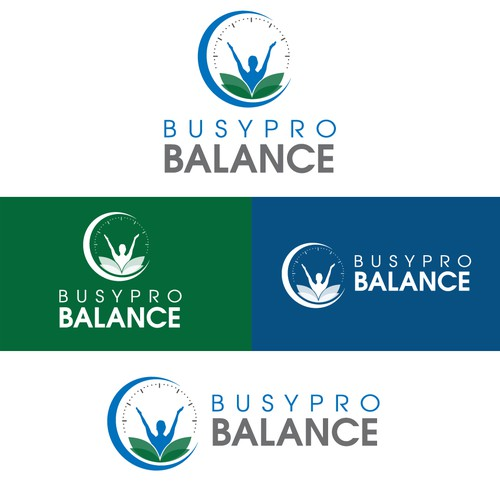 BusyPRObALANCE