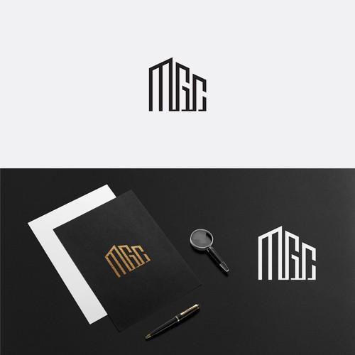 mgc 2