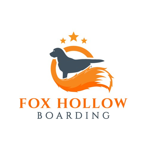 fox hollow boarding