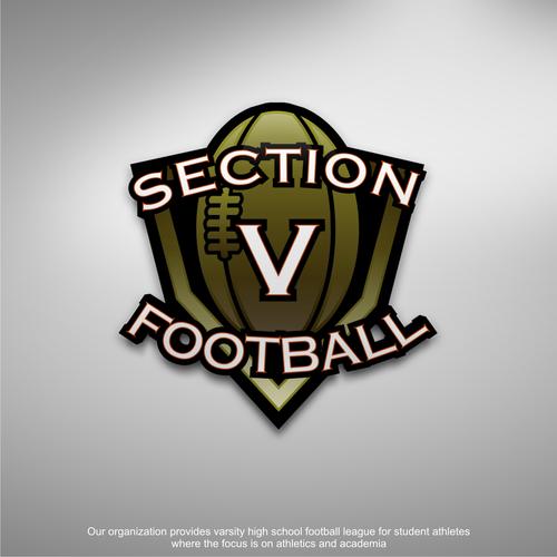 Section V Football