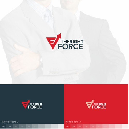 Create a winning Logo for a Cisco Engineering Services Company