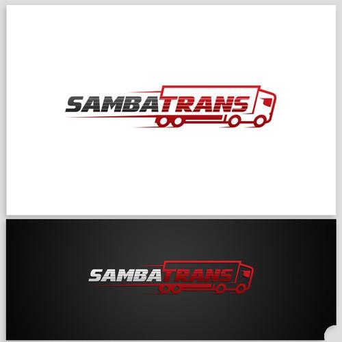 sambatrans logo