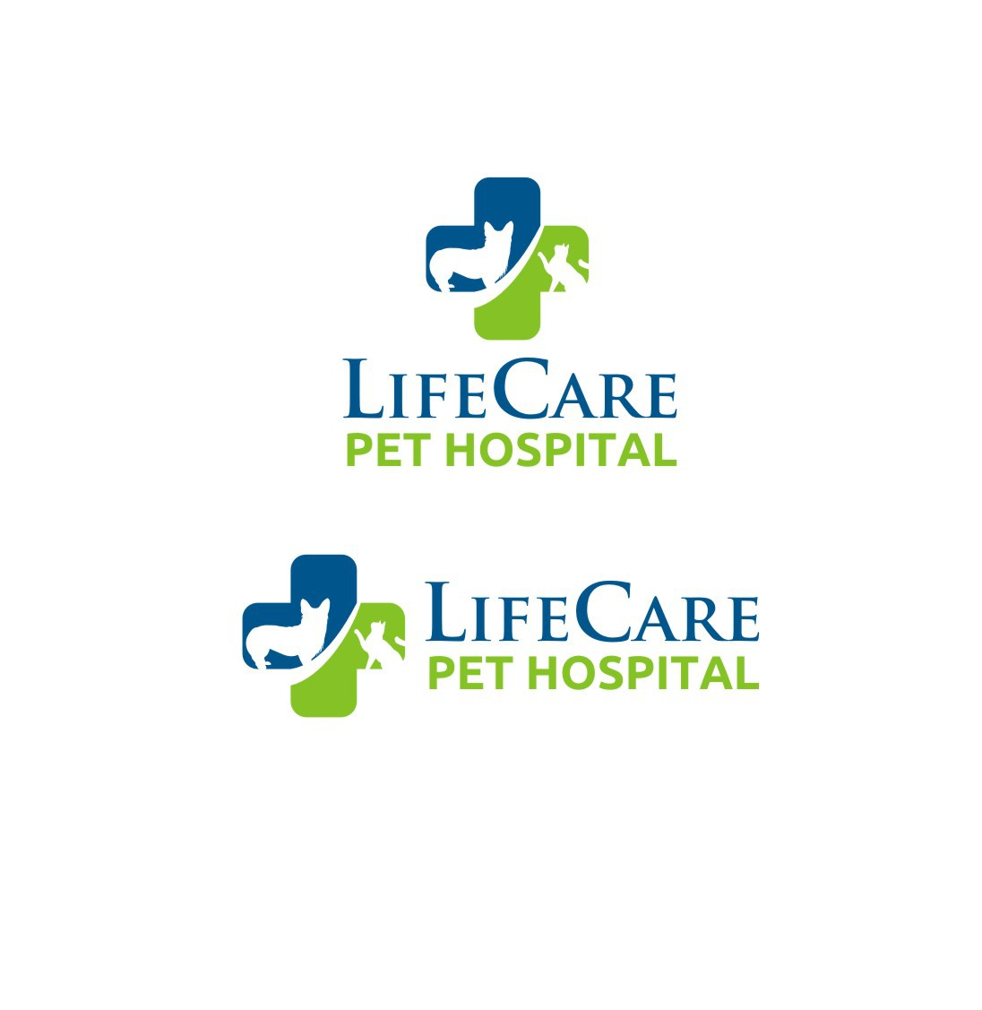 LifeCare Veterinary Hospital offering complete medical and surgical needs to pets