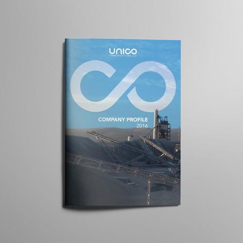 UNICO Brochure