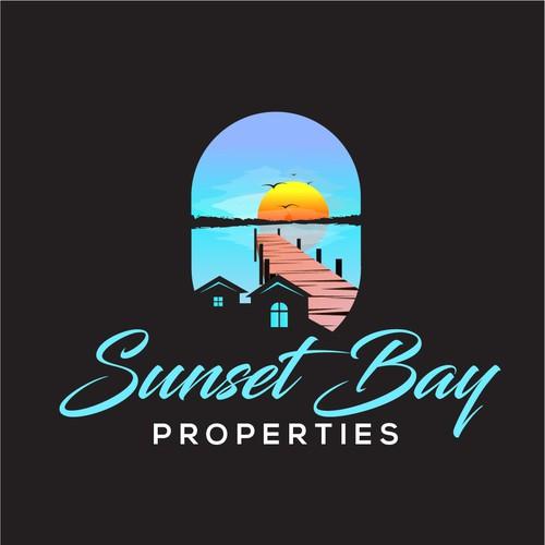 Sunset Bay Properties