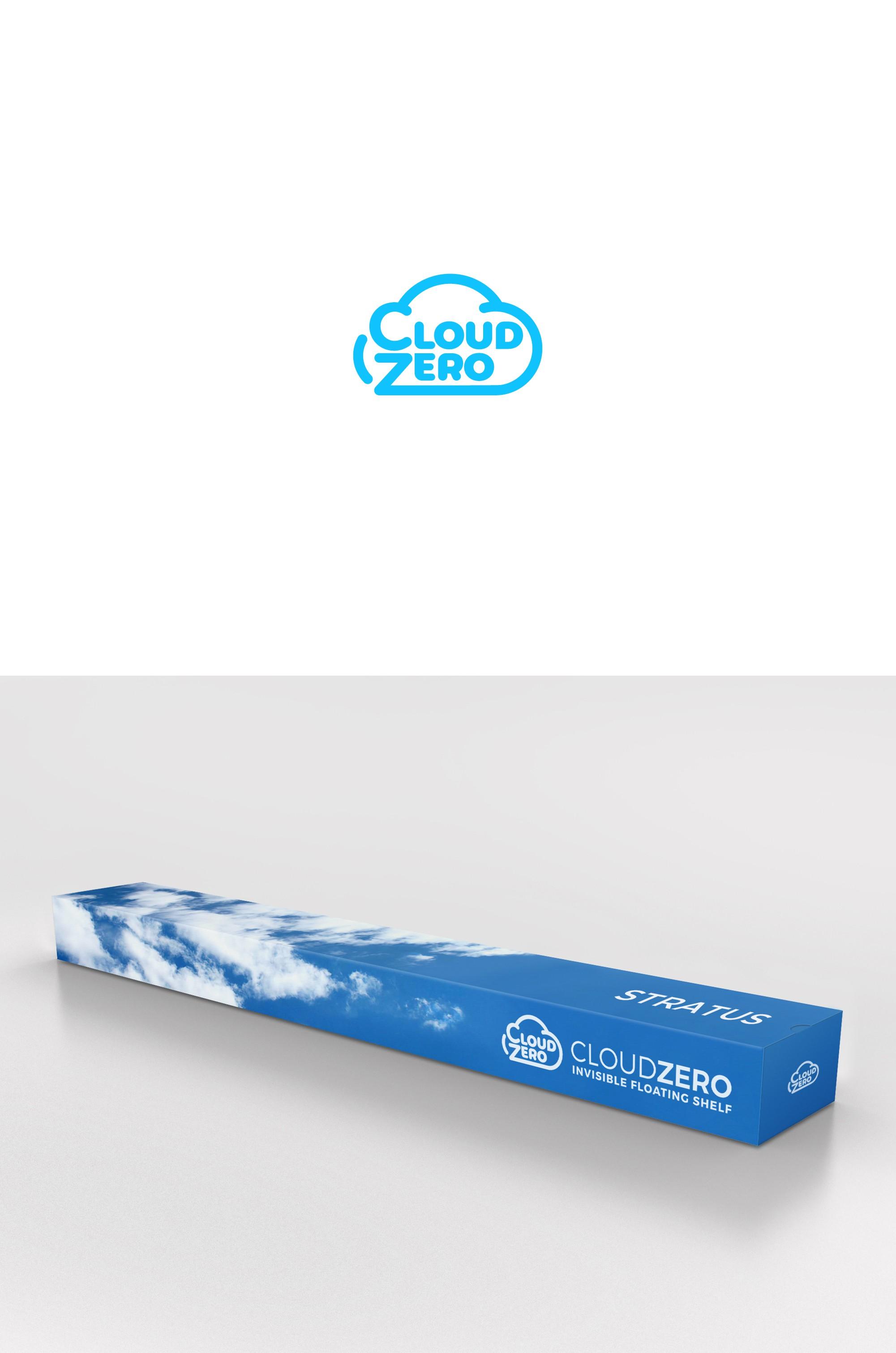 cloudzero shelving packaging