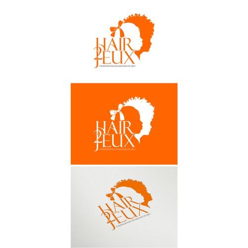 Hair 2 Jeux