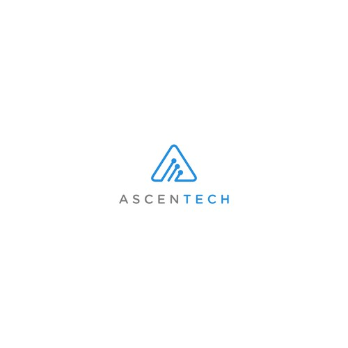 ascen tech