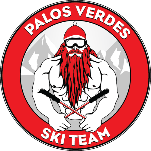 Help Bring a Southern California High School Ski Club back to life!