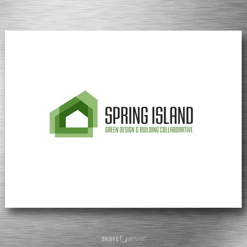 Logo for Spring Island LLC