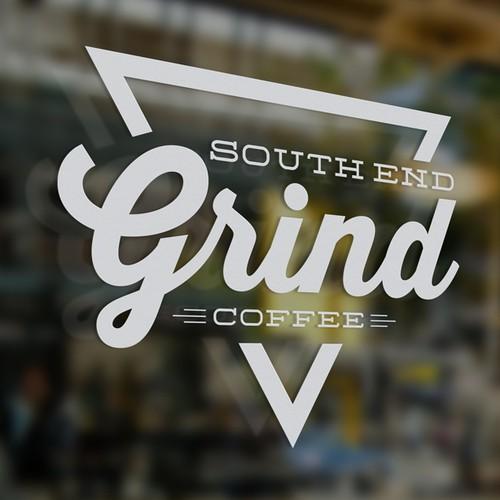 South End Grind