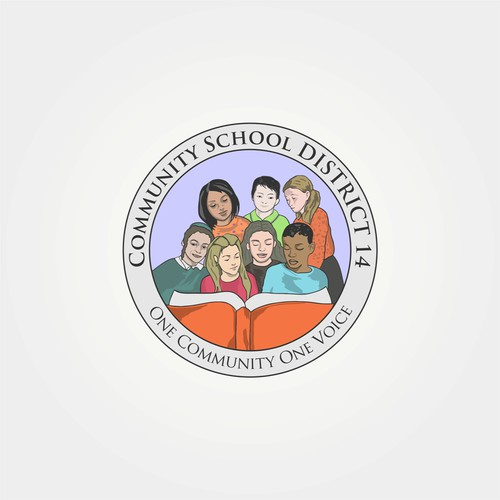 Community School District 14