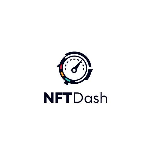 NFT Dashboard