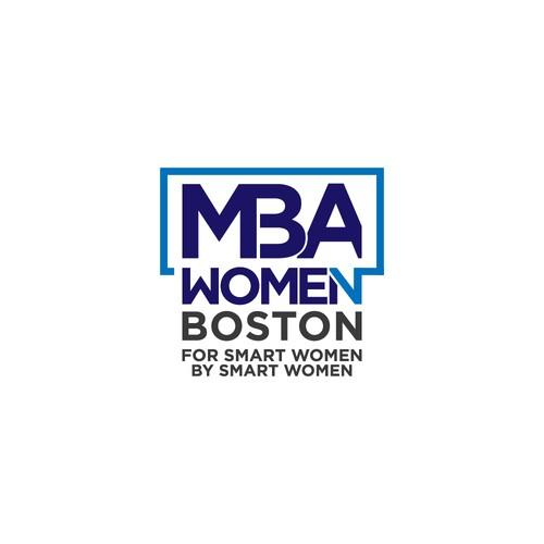 MBA Women