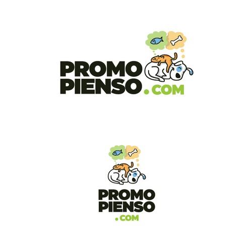 Promo Pienso.com