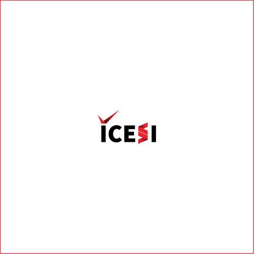 ICESI