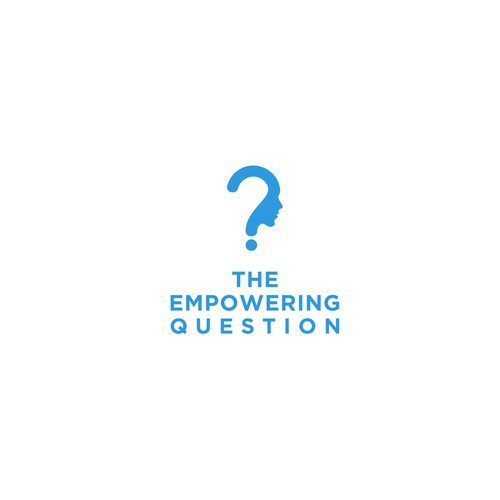 the empowering question